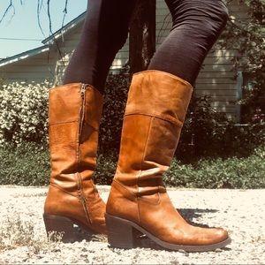 Italian Boots 👢